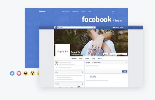 marketing-tools-facebook